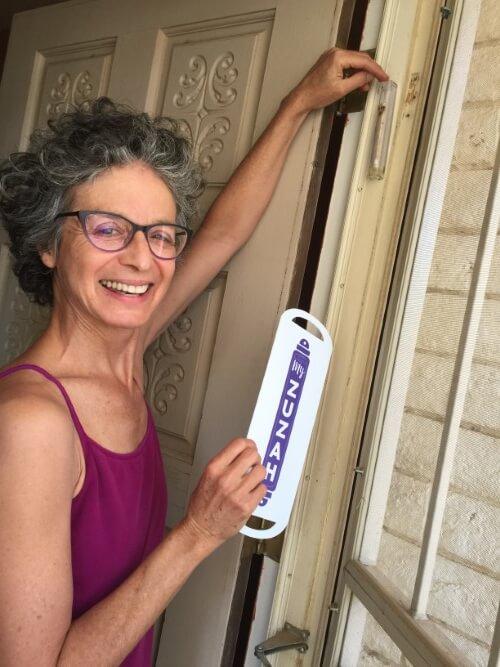 Linda Project Inspire Arizona-1