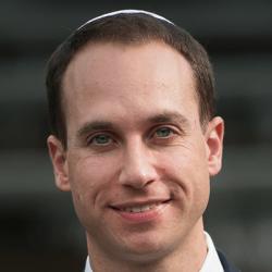 Alex-Shapero1