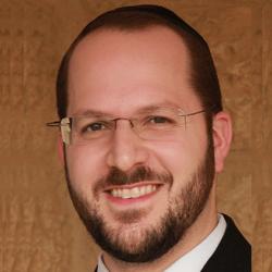 Rabbi-Lessin